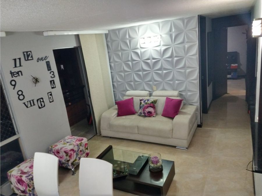 venta apartamento valle del lili sur cali epg