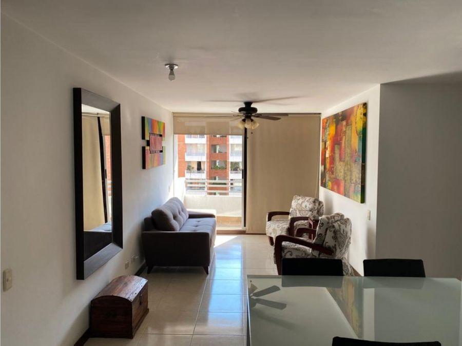 venta apartamento en valle del lili sur cali epg