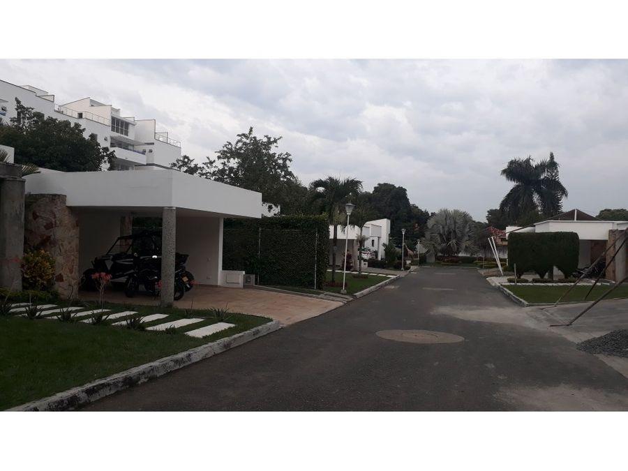 venta casa en pance sur cali epg
