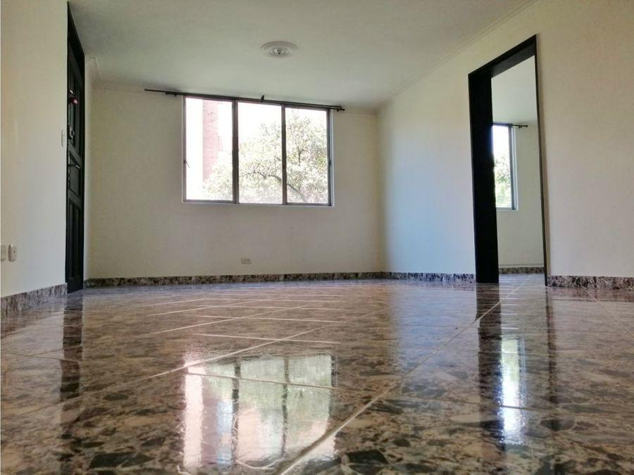 venta de apartamento conquistadores medellin