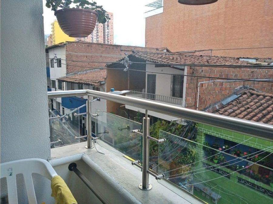 apartamento en venta barrio santa ana sabaneta antioquia