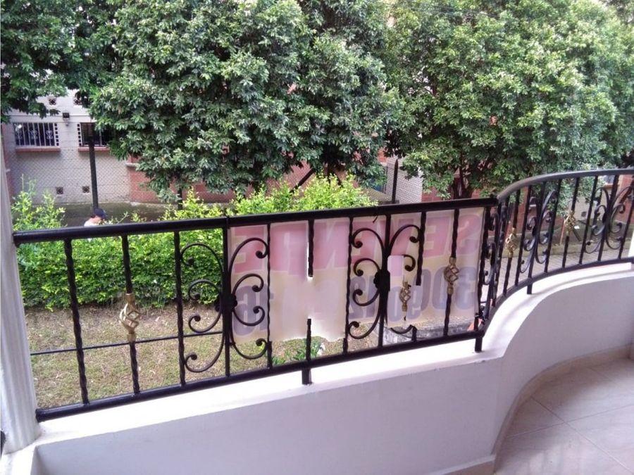 casa en venta barrio niquia bello