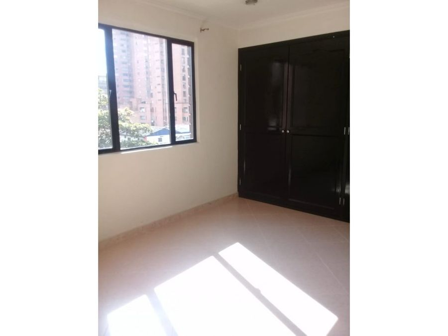 apartamento en venta centro de medellin