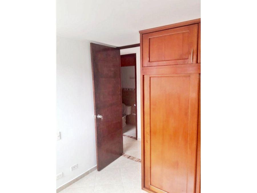 apartamento en venta ditaires itagui antioquia
