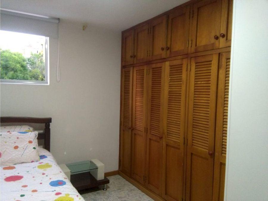 apartamento en venta barrio almeria medellin