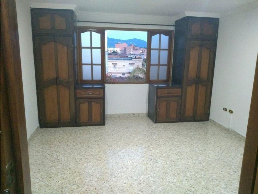 casa en venta en barrio santa monica medellin