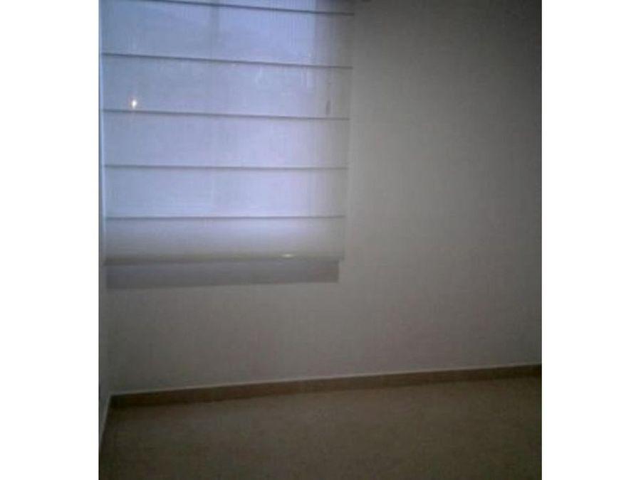 se vende apartamento en calasanzmedellin
