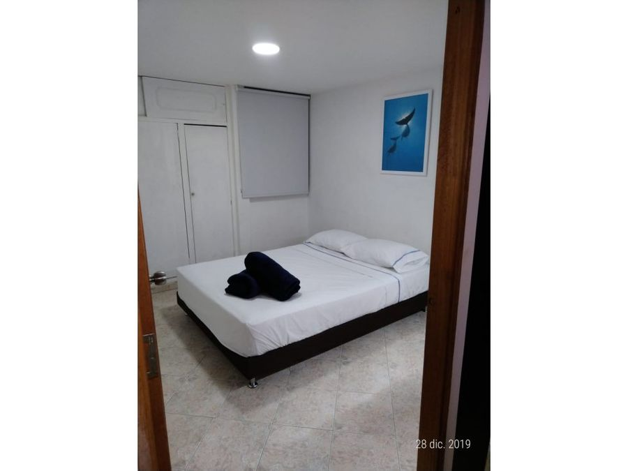 apartamento en venta robledo cordoba medellin