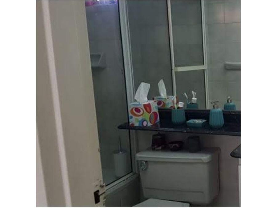 se vende apartamento en florida nuevamedellin
