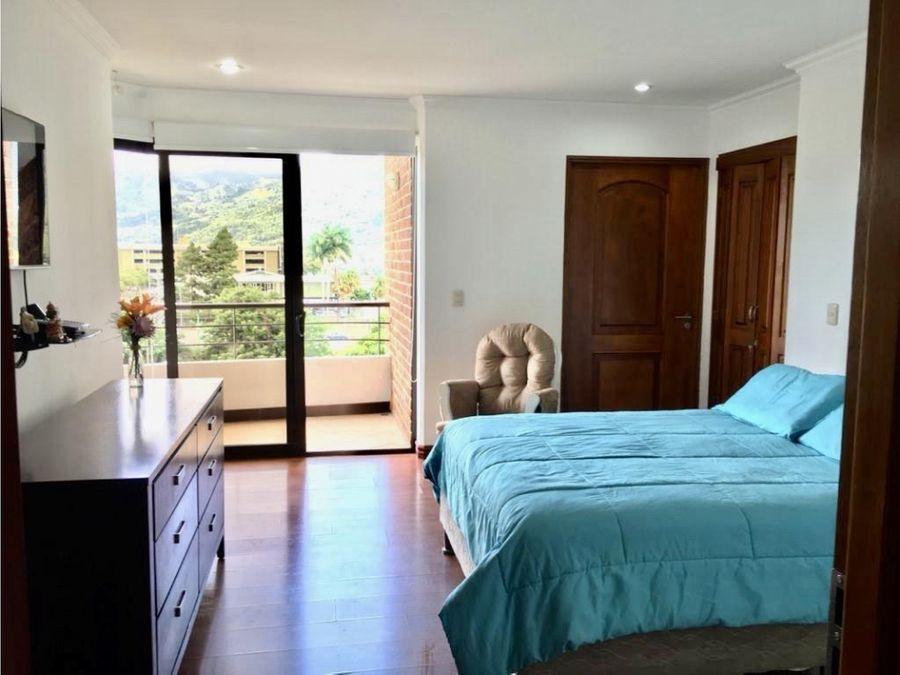 venta de apartamento de 3 habitaciones en torre sabana oeste