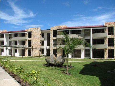 venta de apartamento 3 cuartos en avalon country