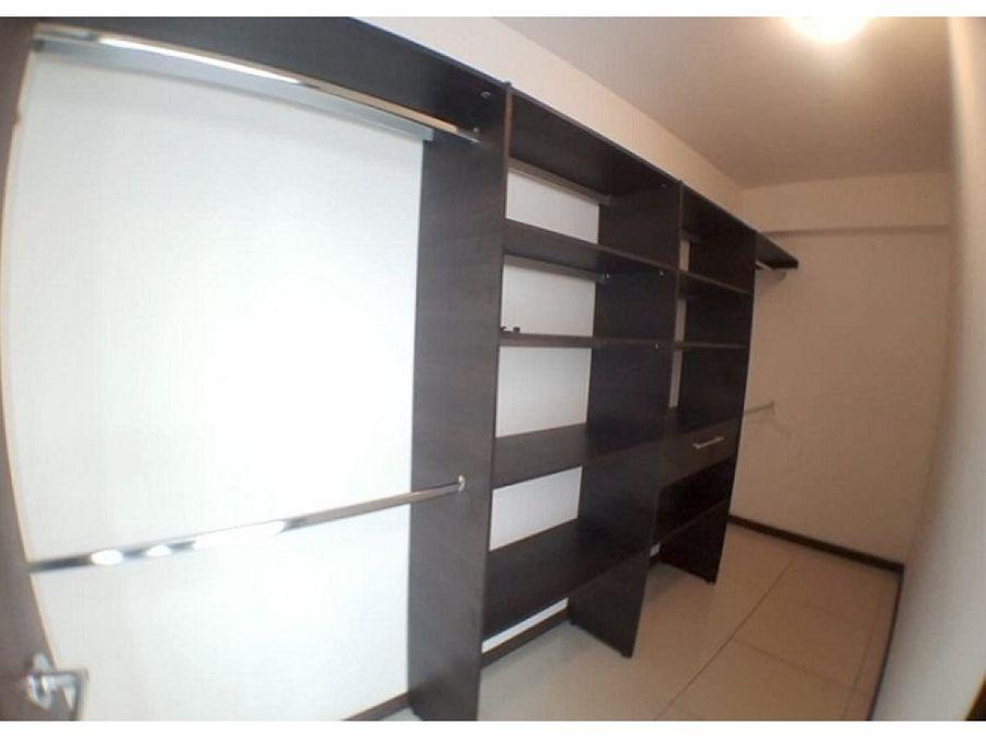 alquiler de apartamento de 1 cuarto en dualoft la uruca