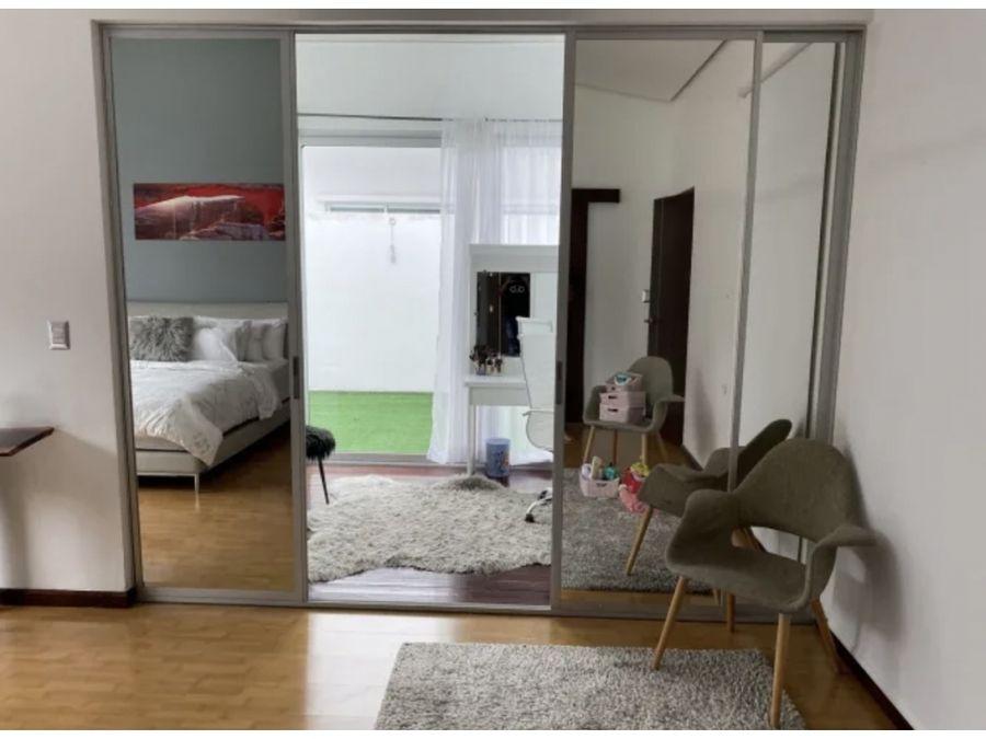 venta de casa de 4 cuartos en exclusivo condominio nuvo santa ana