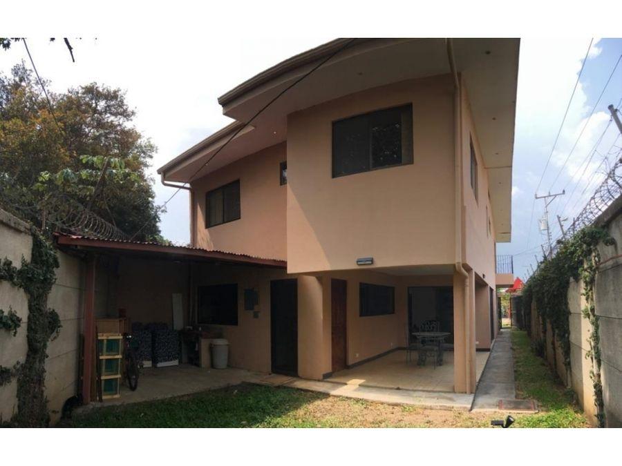 casa independiente en alquiler san antonio de belen