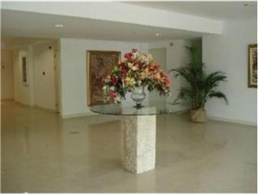venta de apartamento de 2 cuartos en edificio en la uruca