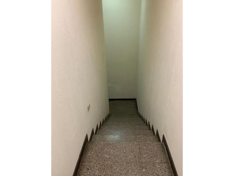 bodega de 1200 m2 en alquiler la uruca san jose