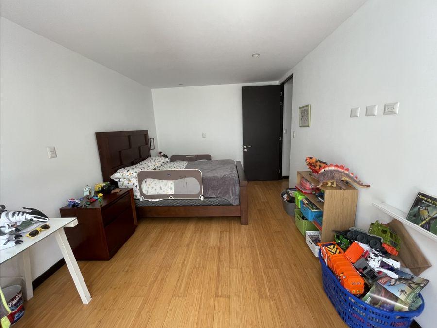 casa de 3 cuartos contemporanea en venta santa ana