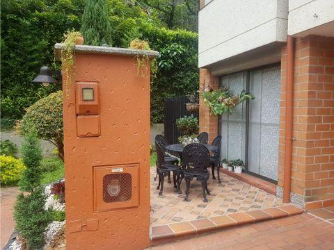 venta de casa envigado antioquia