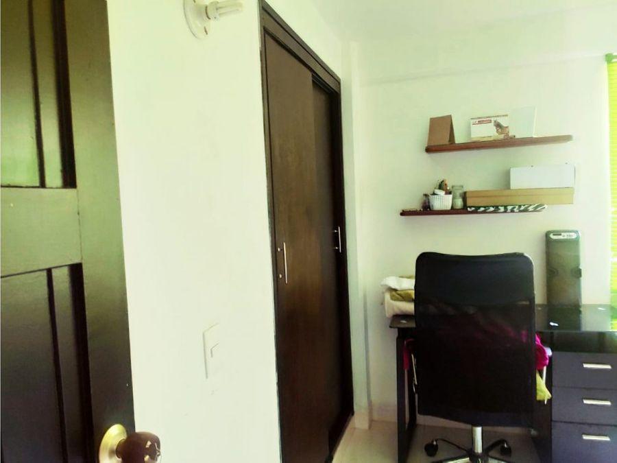 apartamento en venta en belen los alpes
