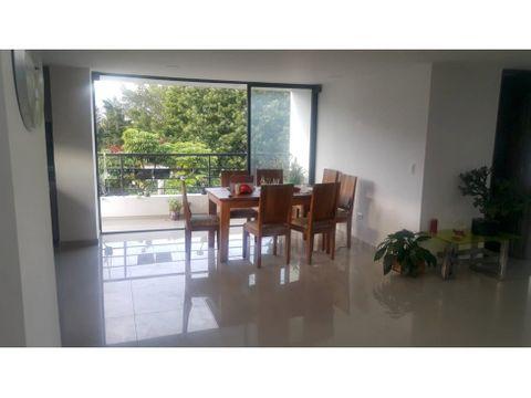 apartamento penthouse en venta en simon bolivar