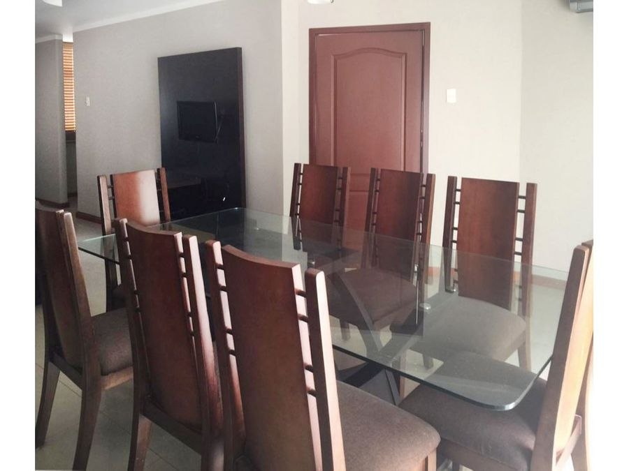 casa en alquiler urb ciudad verde machala 699