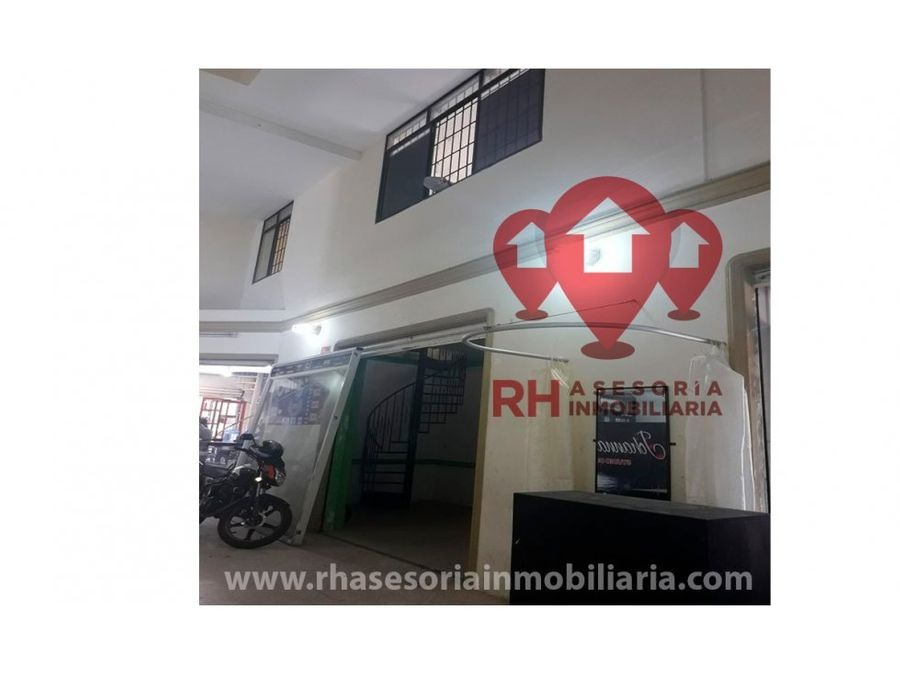 local comercial en venta en huaquillas 376