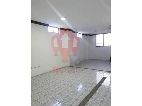 alquilo oficinaubicado centro de machala 759