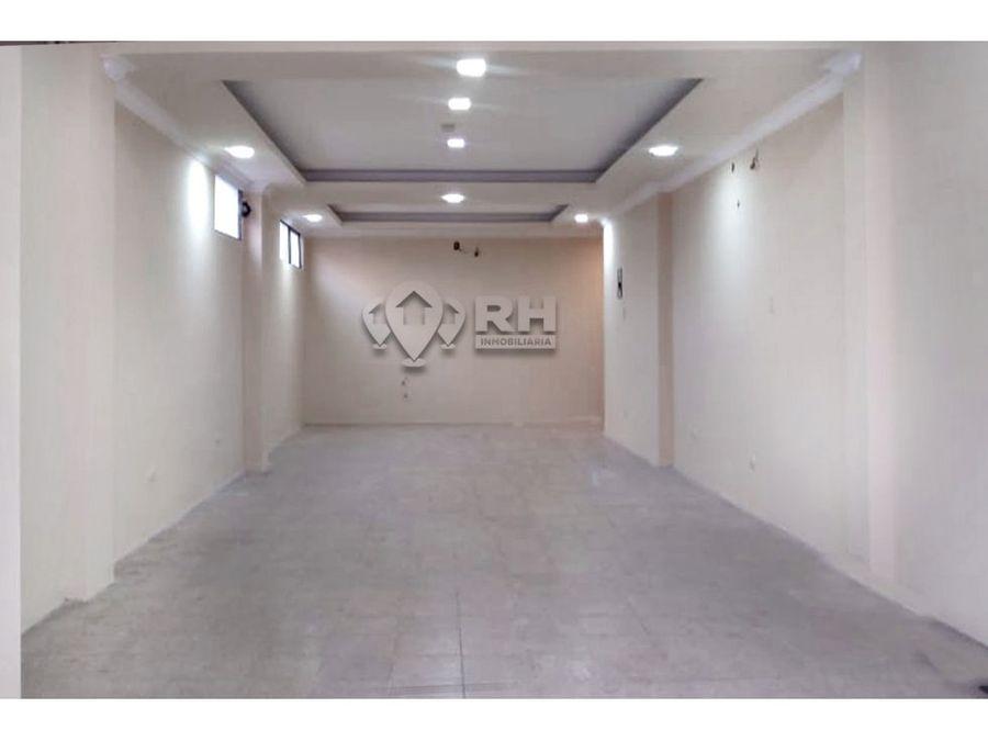 local comercial en centro de machala dbc9