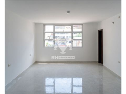 oficina en alquiler en zona centrica de machala rvg