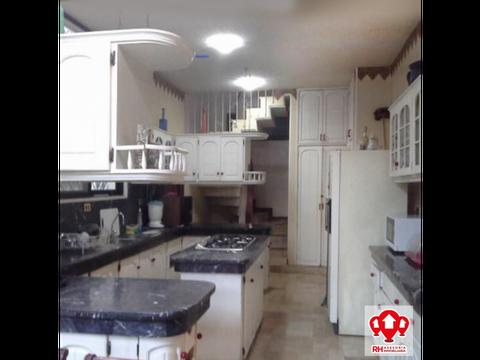 casa en alquiler en ciudadela unioro machala 526