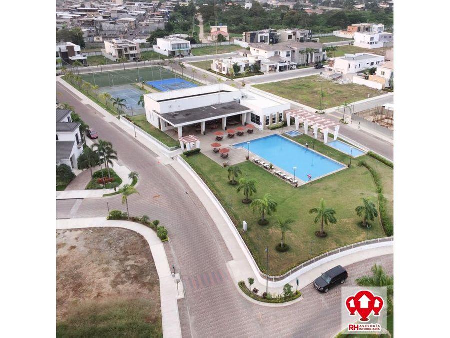 departamento en ciudad del solmachala 138