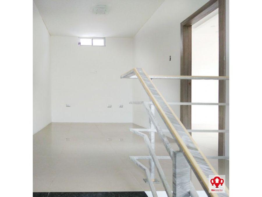 casa nueva en venta portal del rio machala 938