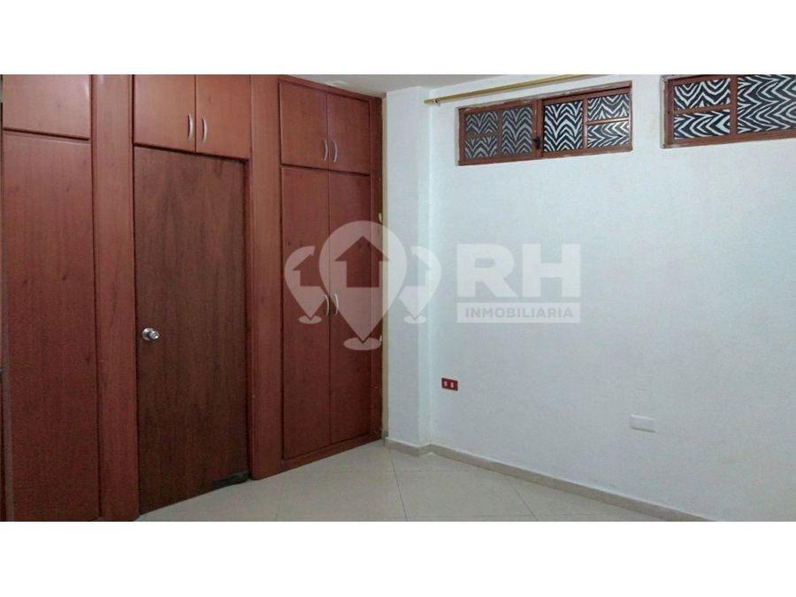 casa en venta en zona centrica de machala edj07