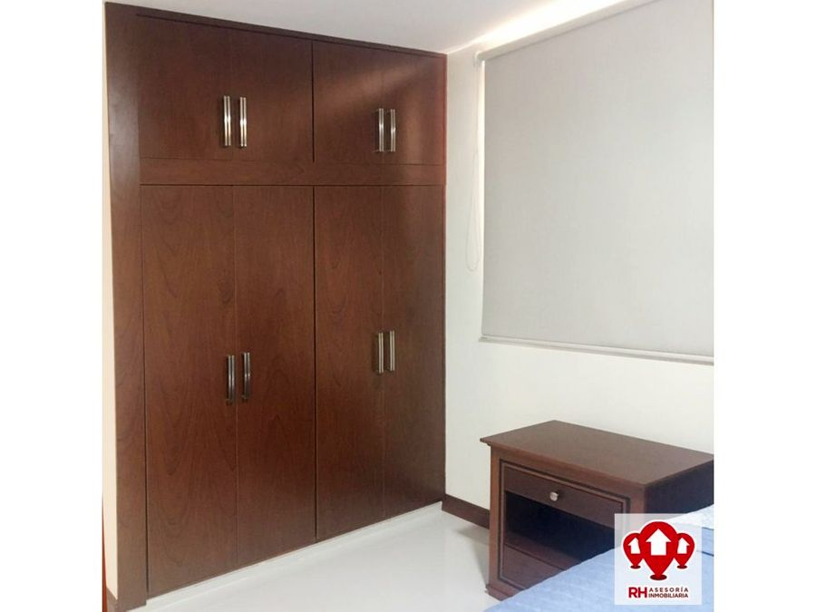suite amoblada en alquiler unioro machala 824