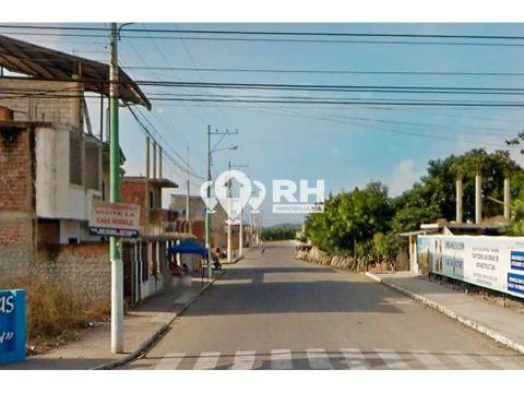 terreno en venta en pasaje ciudadela las gaviotas 171