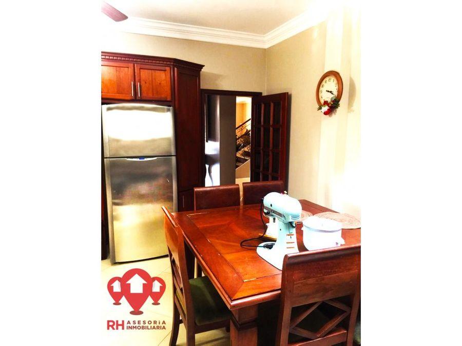casa en venta via pto bolivar machala 791