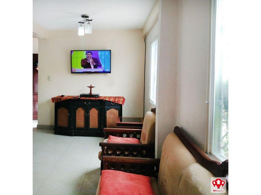 casa en venta santa ines machala 30ab