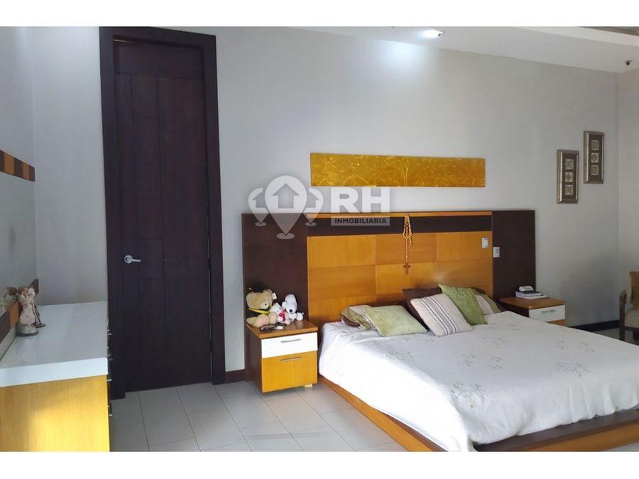 casa con maximo confort exclusividad y seguridad en machala cmgc