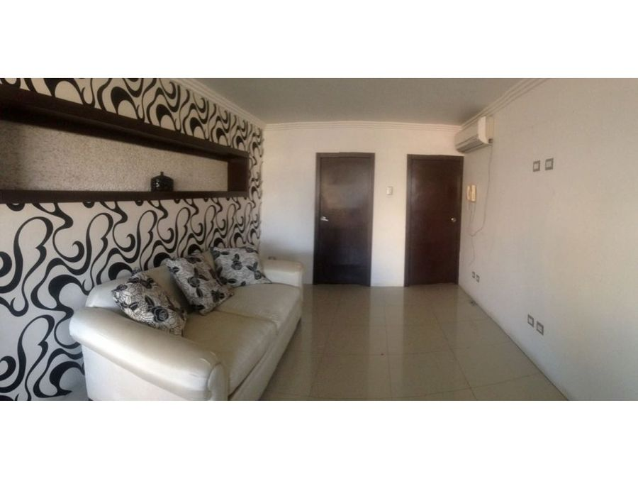 penthouse en alquiler de centro de machala 528