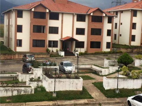 conjunto residencial roraima