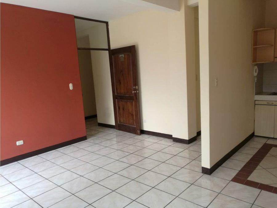 alquilo apartamento kaminal juyu d