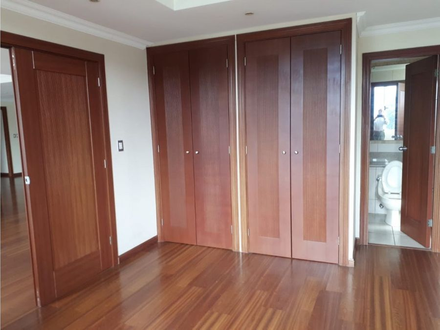 alquilo apartamentos z14 tintoretto d