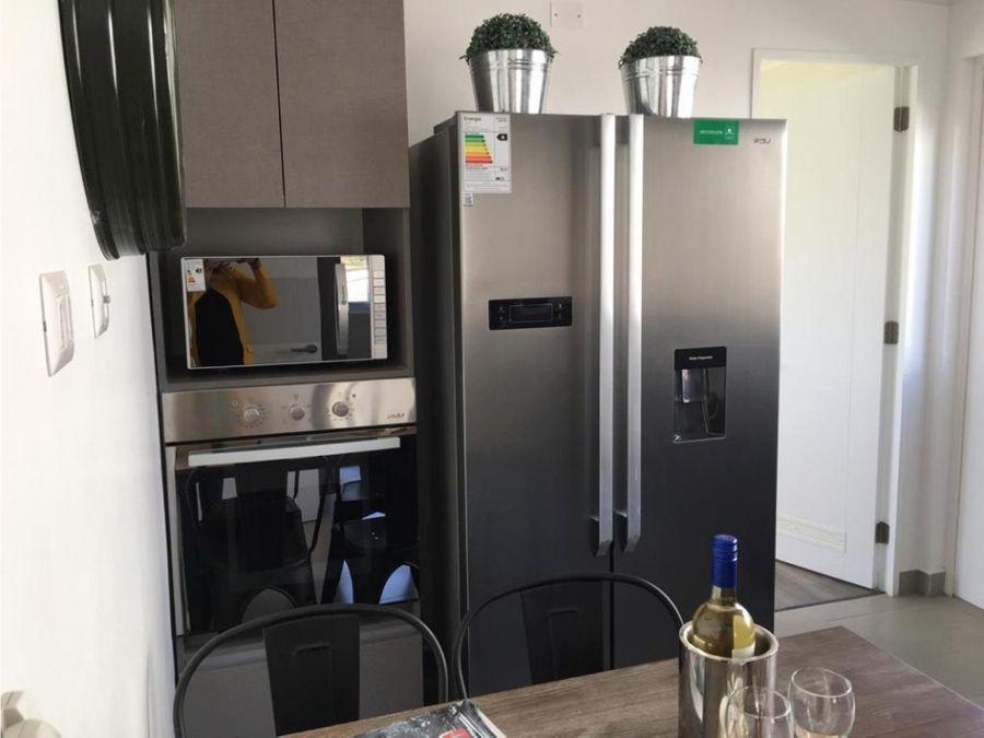 casa en venta curauma condominio algarrobo