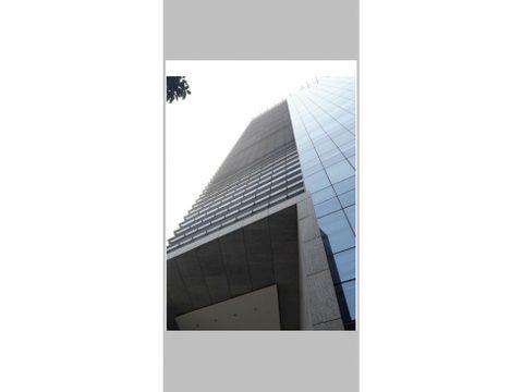 torre corporativa onix en venta
