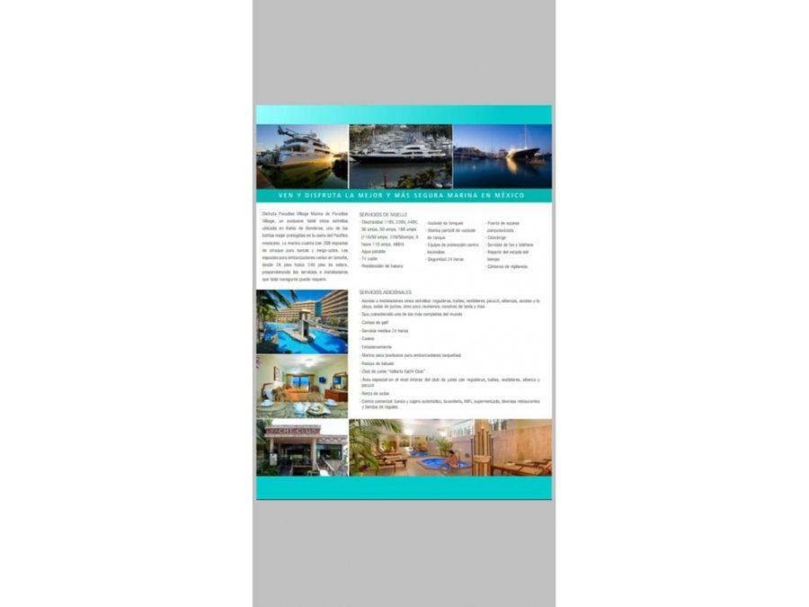 paradise village nuevo vallarta beach resort golf marina spa