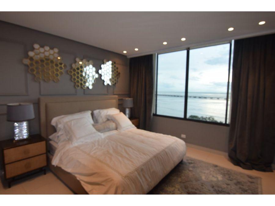 apartamento en coco del mar fa