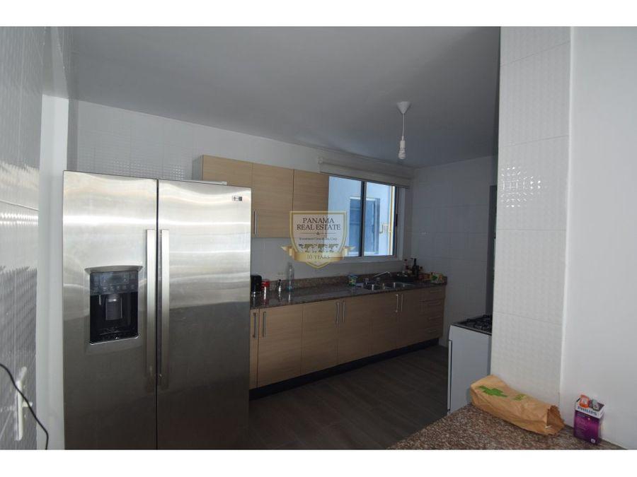 alquiler de apartamento bella vista panama am