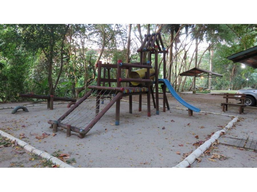kg albrook park amoblado 3 rec
