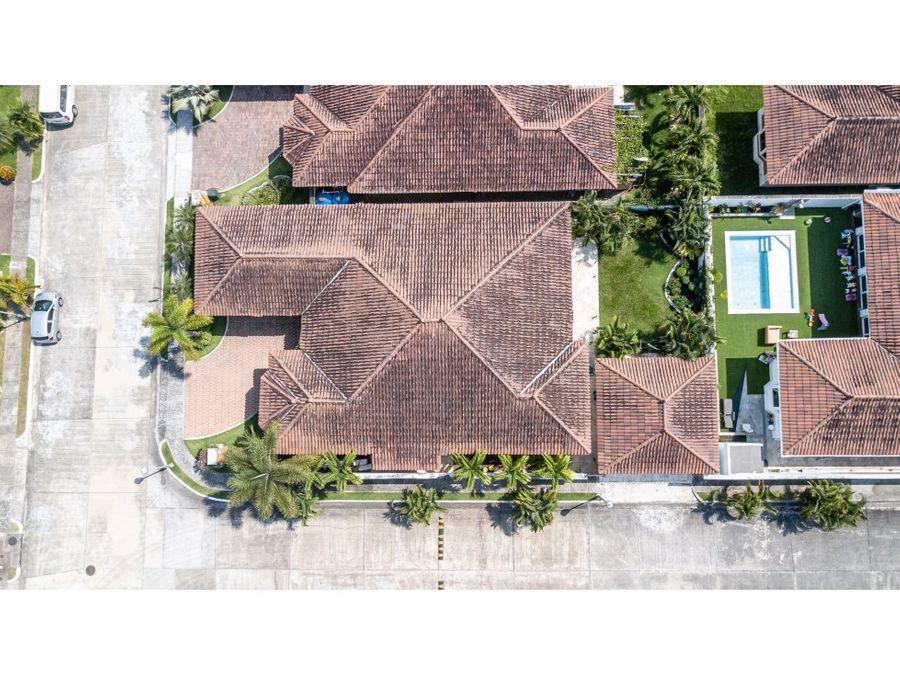 venta casa costa sursunset coast ligia