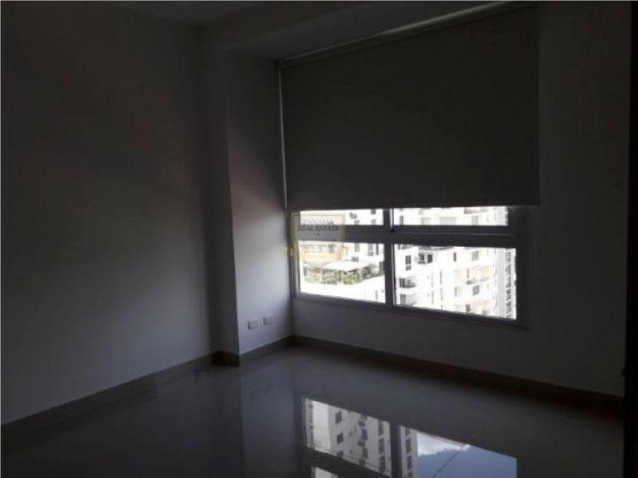 apartamento a estrenar de lujo en san franciasco vl